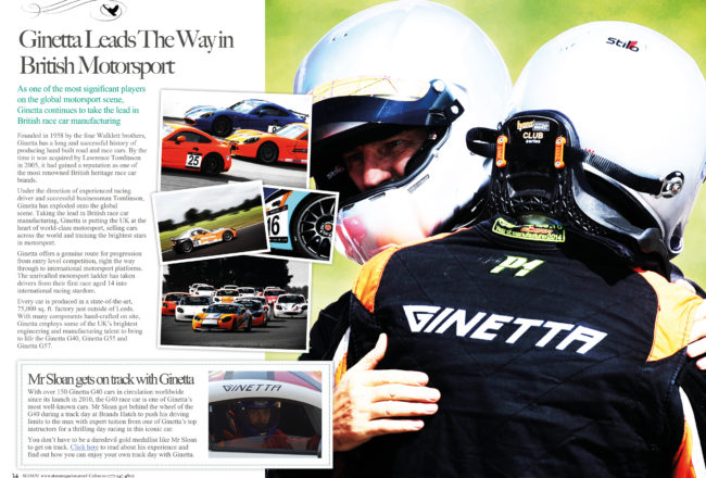 sloan-magazine-september-2016-ginetta