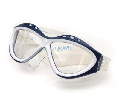 bcf7ea4025 Sportviz swimming-specific eyewear starts with a high-quality Aquaviz OTS  or Aquaviz OTS PRO Core in your colour and design. It s all your eyes need  for ...