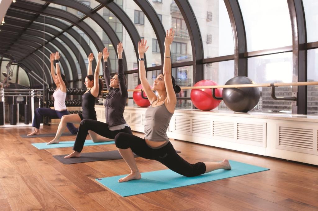 Spa Yoga_mid