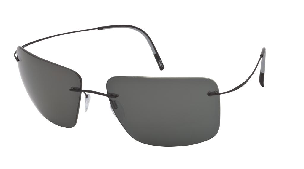 57a0a371d04 Silhouette Eyewear - SLOAN! Magazine