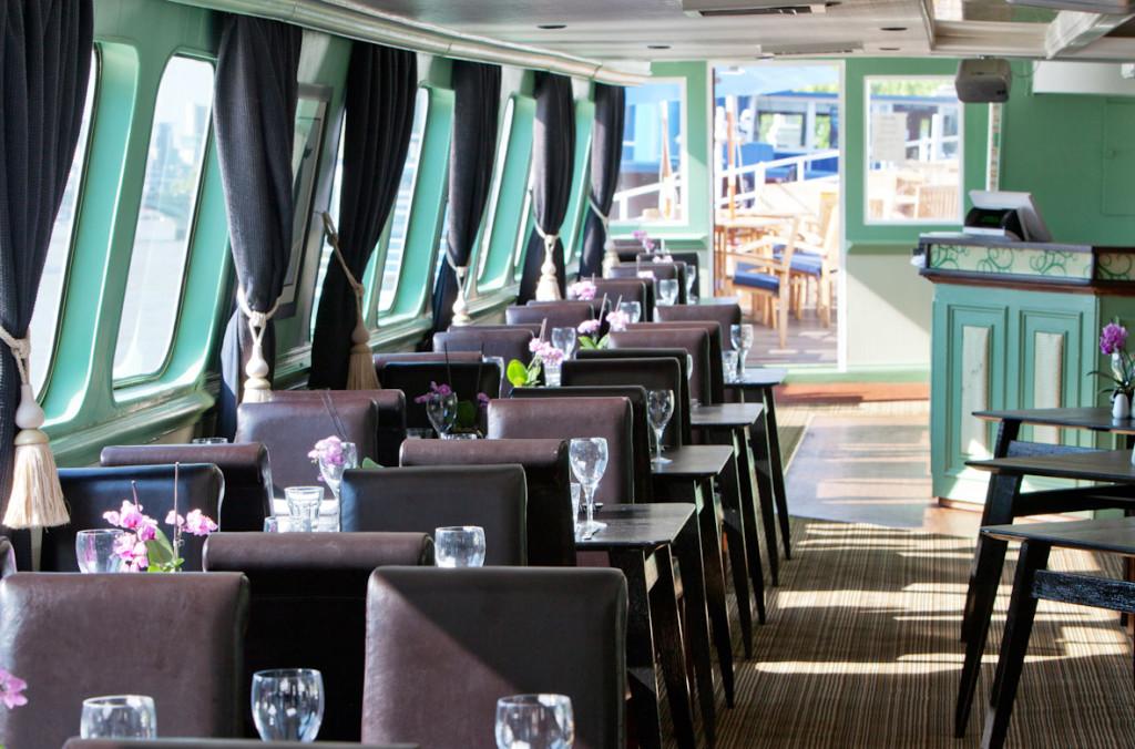 Restaurant Ship Hispaniola Cocktails-40