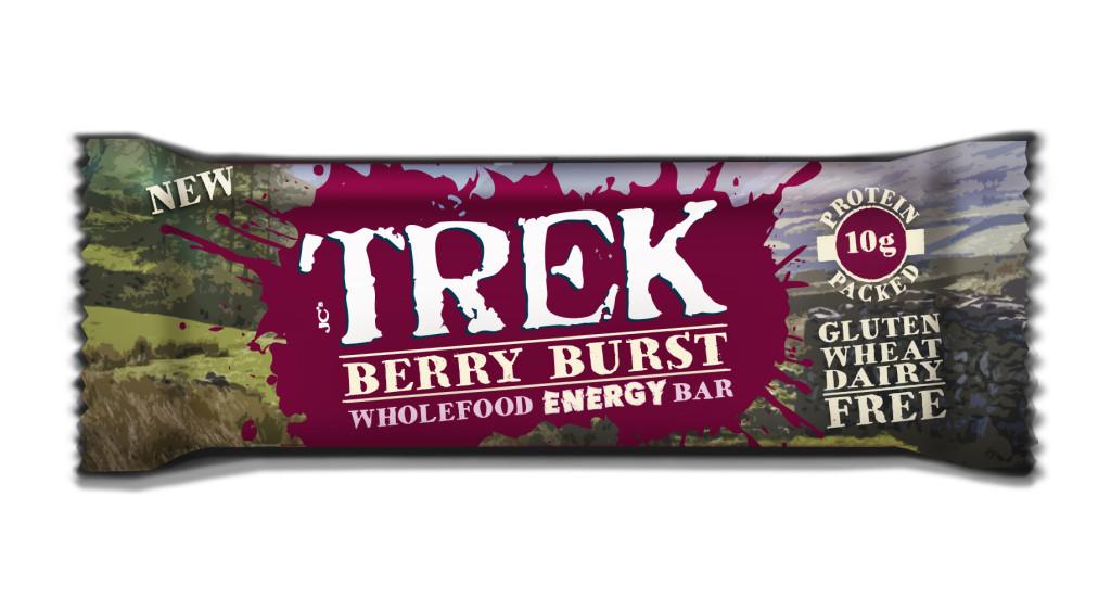 Trek BerryBurst_HiRes