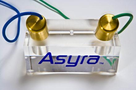 asyra-batons kara mia digital homeopathy