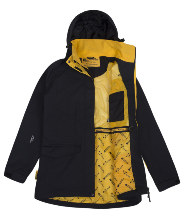 023605_YEL_GLACIER_FOR_DOGS_TRUST_WOMENS_LONG_JACKET_AW15_12