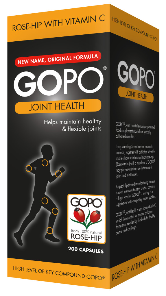 1217-1 200_GOPO pack
