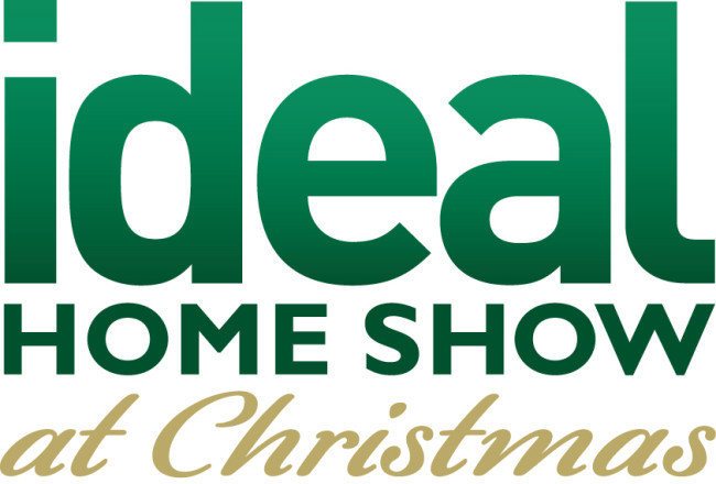 win tickets to ideal home show christmas sloan magazine
