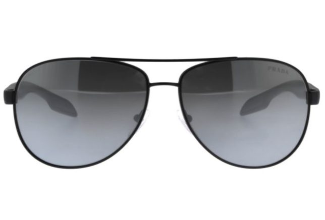 c70959625a ... Prada Linea Rossa Aviator Sunglasses. prada sunglasses2