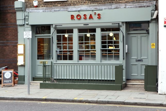 Rosas_Chelsea025