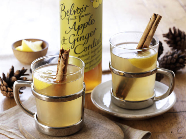 Belvoir Hot Toddy _1mb