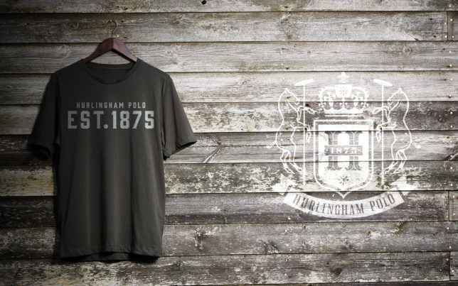 HP1875 T Shirt_RGB
