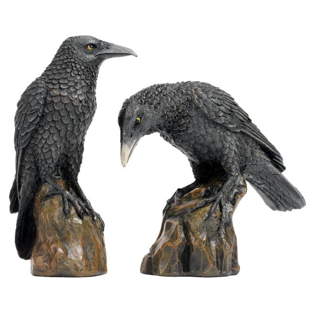 2-piece-garden-division-mystic-night-raven-figurine-set-53-png