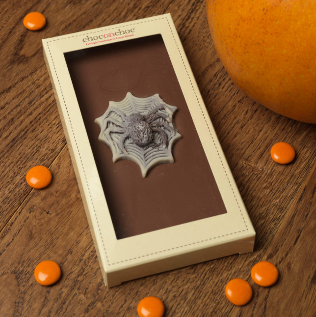 choc-on-choc-halloween-spider-bar-mood-shot