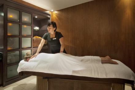 k-spa-treatment-room-k-west-hotel-spa