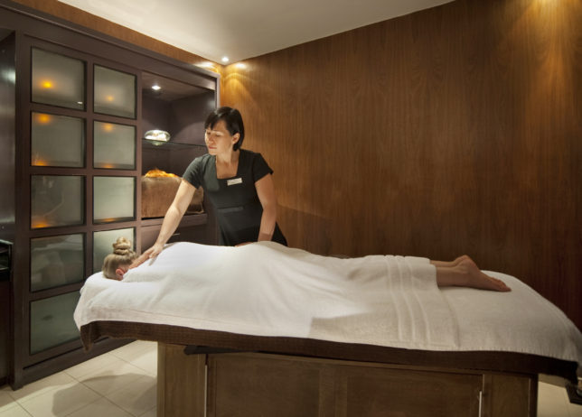 k-spa-treatment-room-k-west-hotel-spa