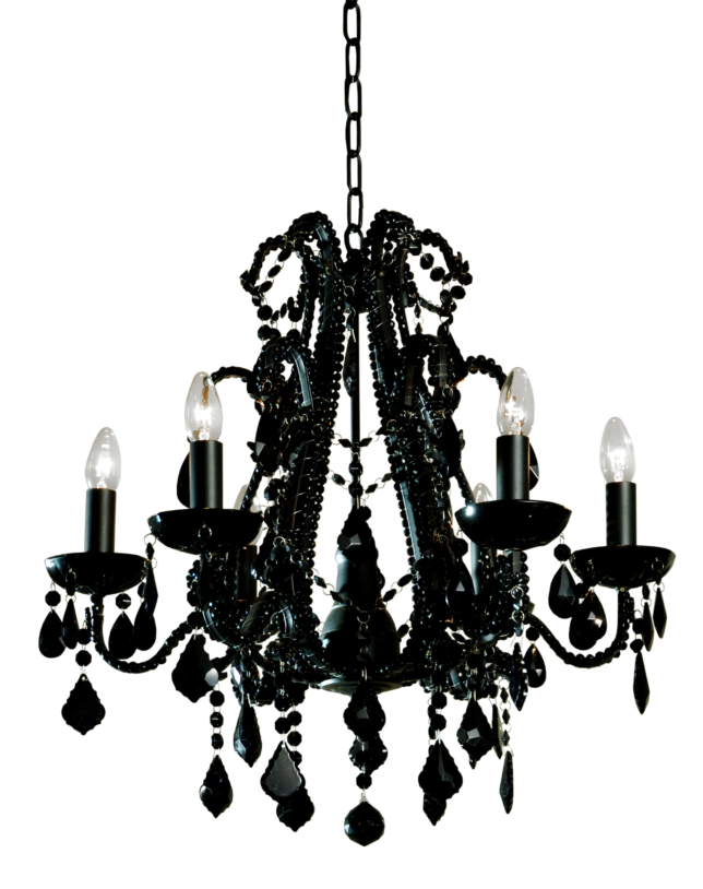 xrk3312-6-light-crystal-chandelier-288-99-wayfair