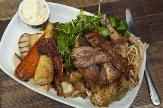 youngs-geronimo-whole-roast-pheasant-bread-sauce-game-chips-and-root-vegetables-1