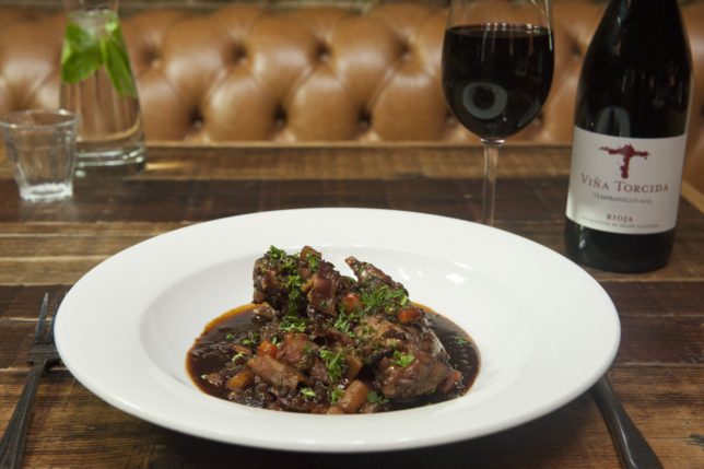 youngs-geronimo-rabbit-and-london-stout-casserole