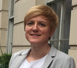 dr-marie-louise-daly