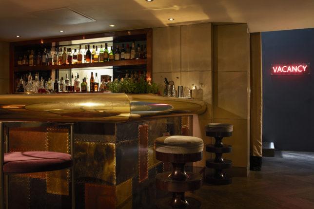 hari-hotels-bar_031-final