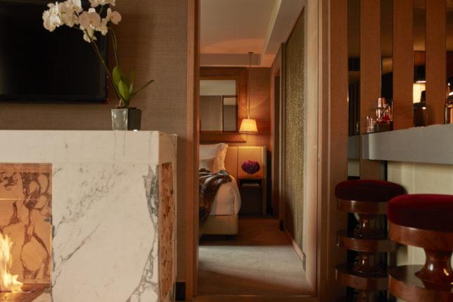hari-hotels-hari-suite-x1_091_final2