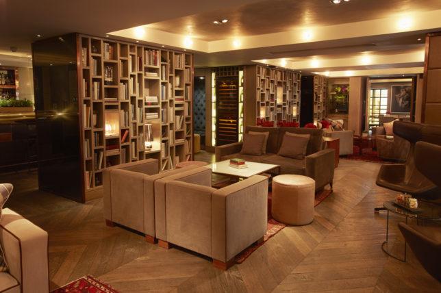 hari-hotels-lounge_044