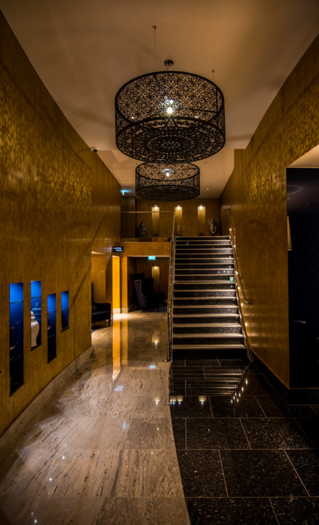 intercontinental-london-the-o2-spa