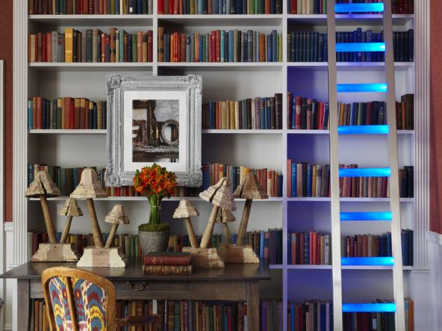 knightsbridge-hotel-library-2