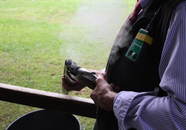 oxford-gun-company-010