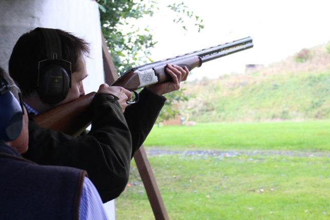 oxford-gun-company-09a