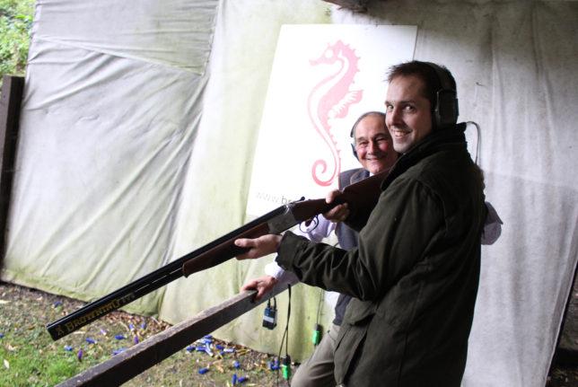 oxford-gun-company-11