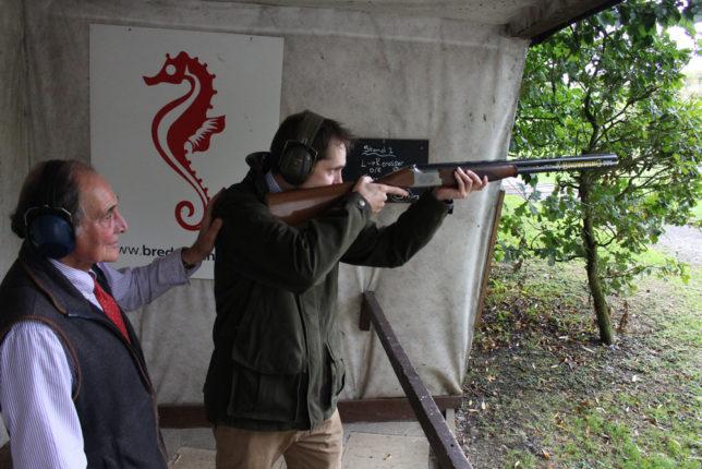 oxford-gun-company-12