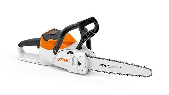 stihl-compact-cordless-chainsaw