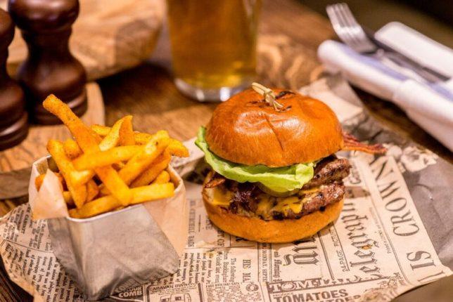 burger-26