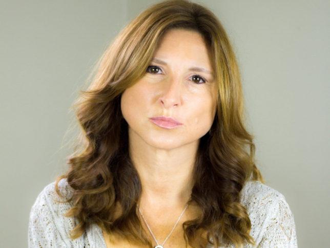 Grace Fodor - founder of Studio | 10