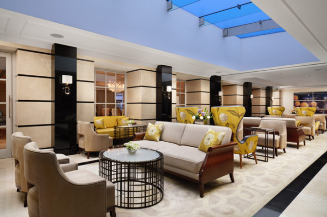 lr-conradlondonsj-emmelines-lounge