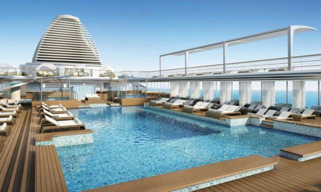 regent-seven-seas-explorer_photo-credit-regent-seven-seas-cruises