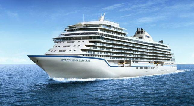 regent-seven-seas-explorer_photo-credit_regent-seven-seas-cruises