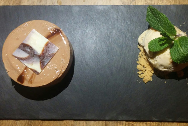 the-square-pig-chocolate-cheesecake