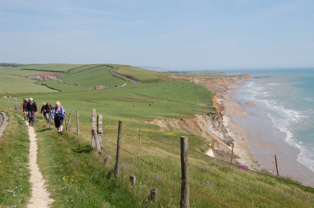 _walking-on-the-isle-of-wight