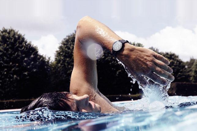 activite-swim