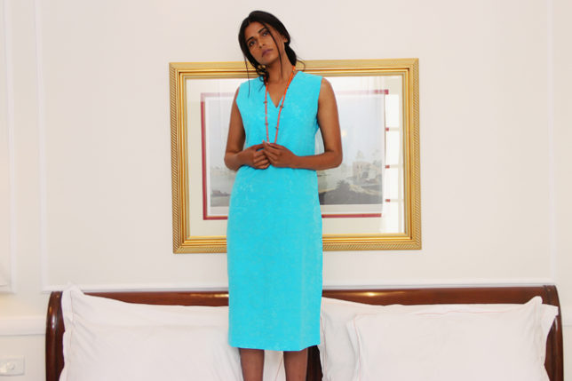 How To Update Your Wardrobe For Springsummer Sloan Magazine