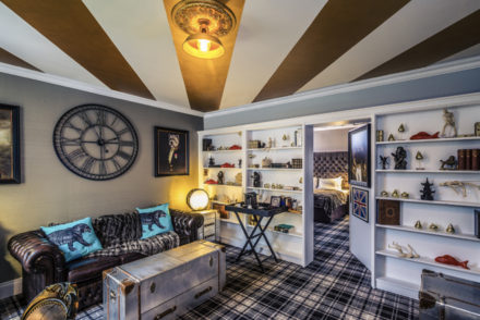 sloanmagazine Leeds Hotel Review