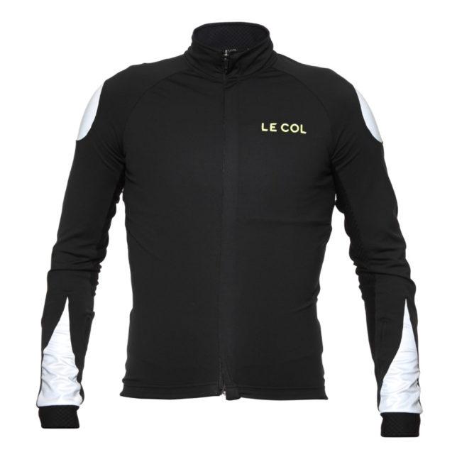 e1d1e0977 NERO NERO HC JACKET – £300 from lecol.cc