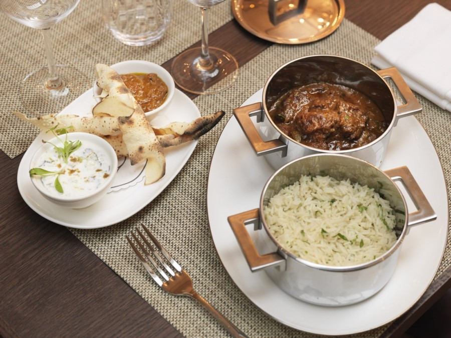 Bottomless lunch at galvin at the athenaeum sloan magazine malvernweather Choice Image