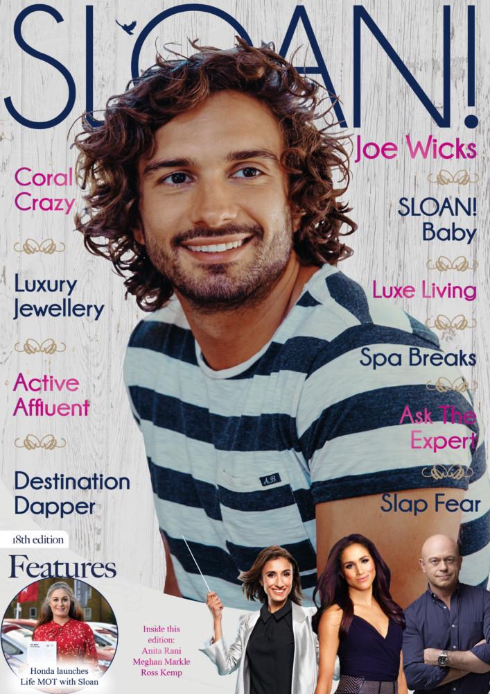 sloan-magazine-february-2019