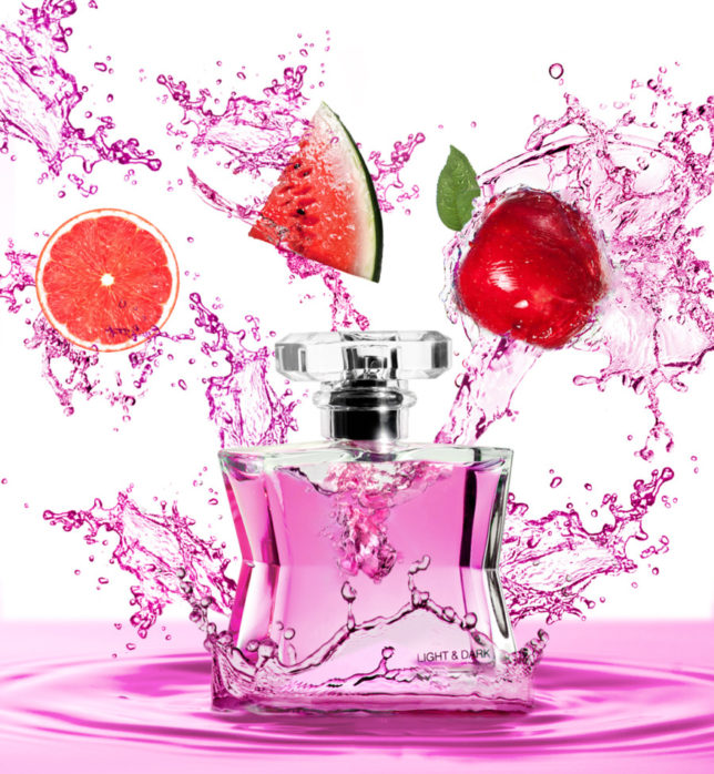 97657d462c51 How to create your signature scent with fragrance cocktailing ...