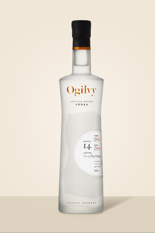 ogilvy-bottle-full