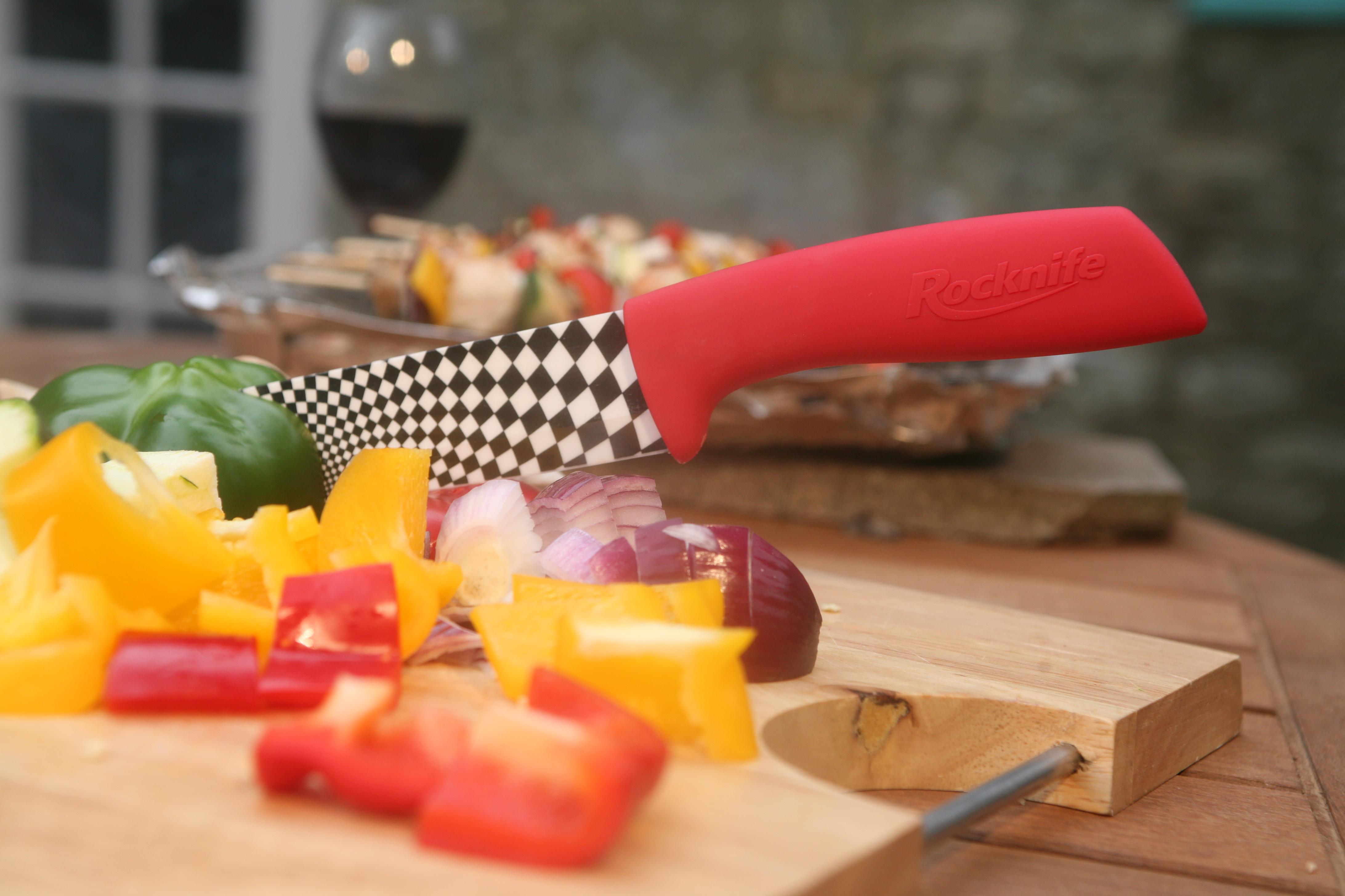 red-rk-vegetables