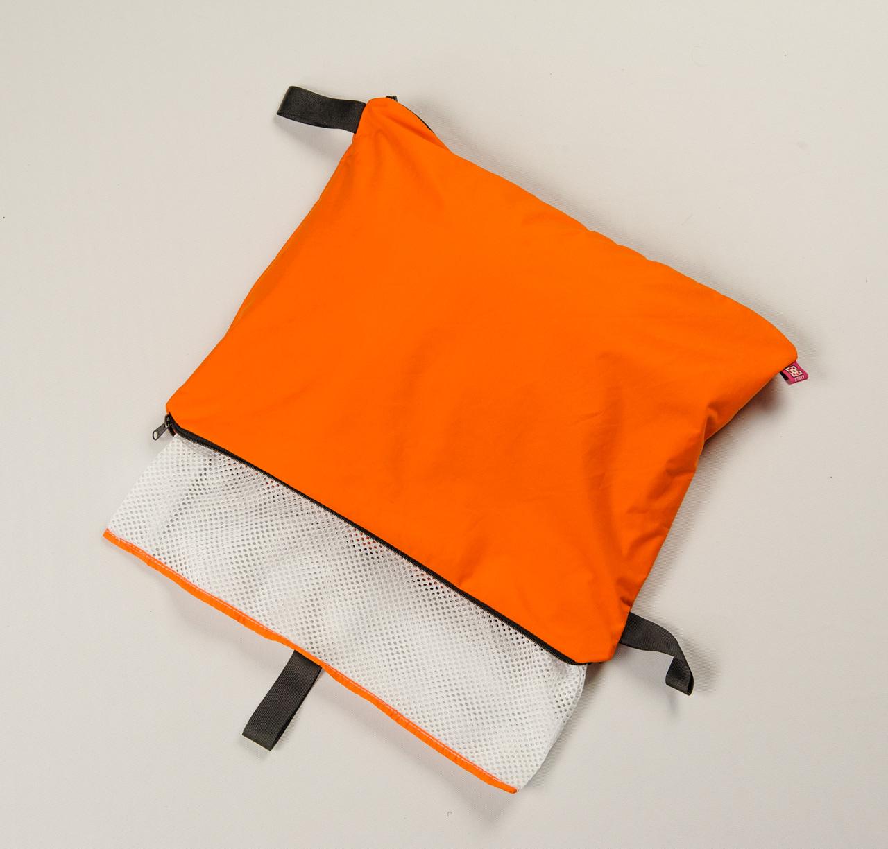 stnky-orange1
