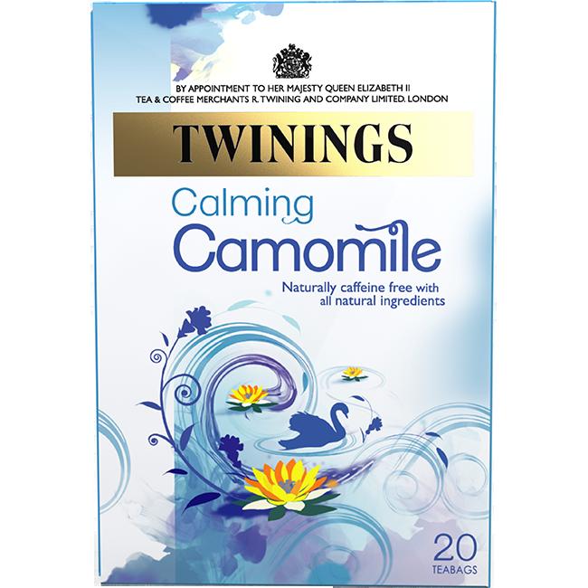 twinings-camomile-pull-tab-carton-angle-3